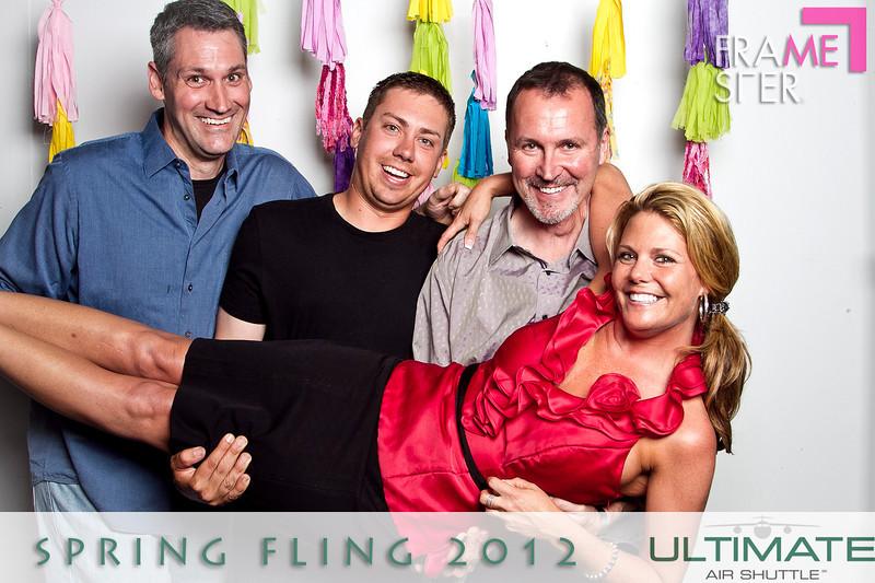SpringFling12_168