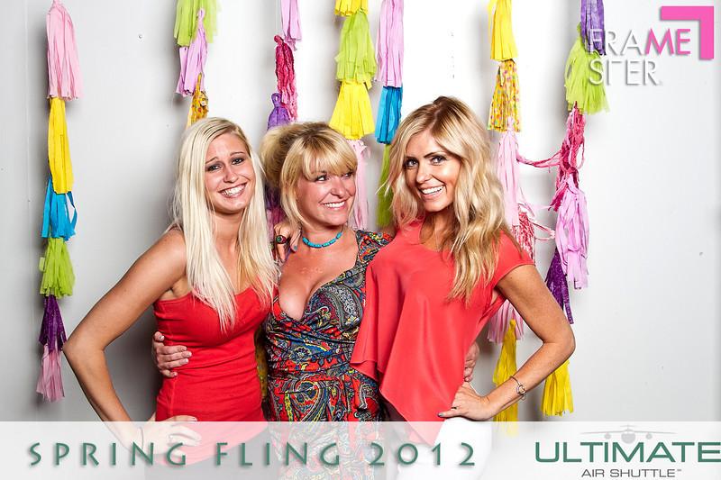 SpringFling12_150