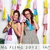 SpringFling12_044