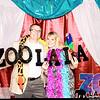 ZooLa15_055