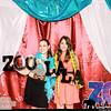 ZooLa15_020