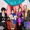 ZooLa15_064