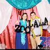ZooLa15_059