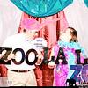 ZooLa15_065