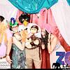 ZooLa15_078