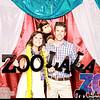 ZooLa15_041