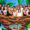 ZoofariNEST_020