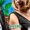 ZoofariNEST_013