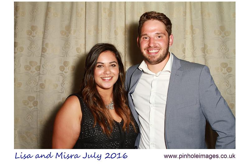 Pinhole Photobooth-202022