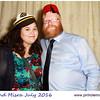 Pinhole Photobooth-210153