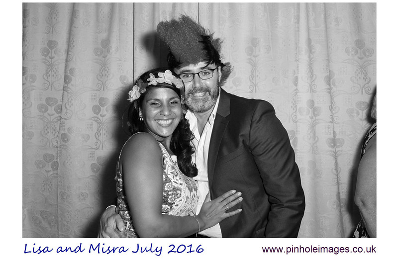 Pinhole Photobooth-210258