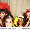 Pinhole Photobooth-205125