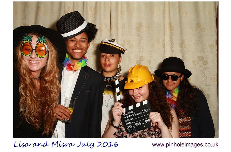 Pinhole Photobooth-191805