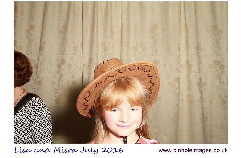 Pinhole Photobooth-195532