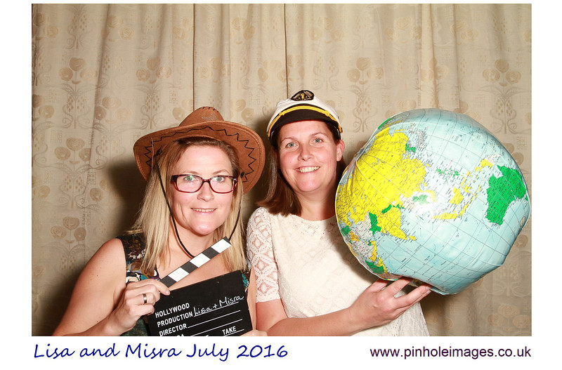 Pinhole Photobooth-204027