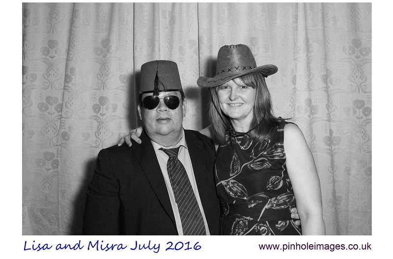 Pinhole Photobooth-205506
