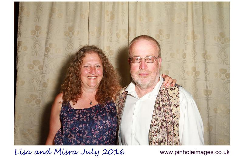 Pinhole Photobooth-211344
