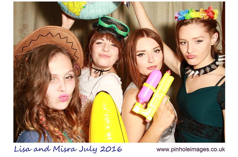 Pinhole Photobooth-184932