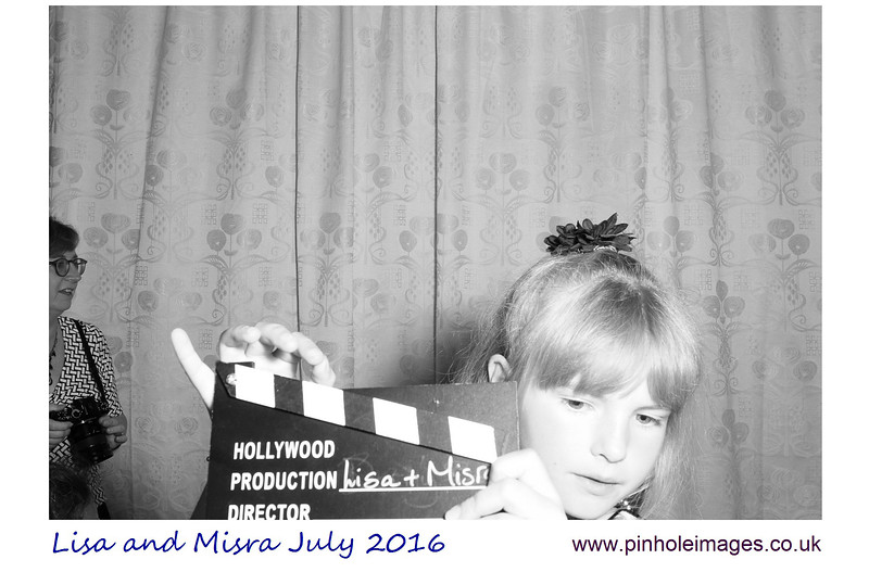 Pinhole Photobooth-202320