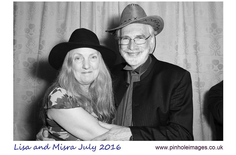 Pinhole Photobooth-205721