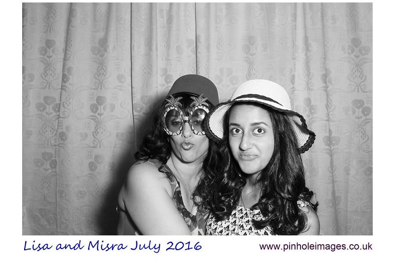 Pinhole Photobooth-205253