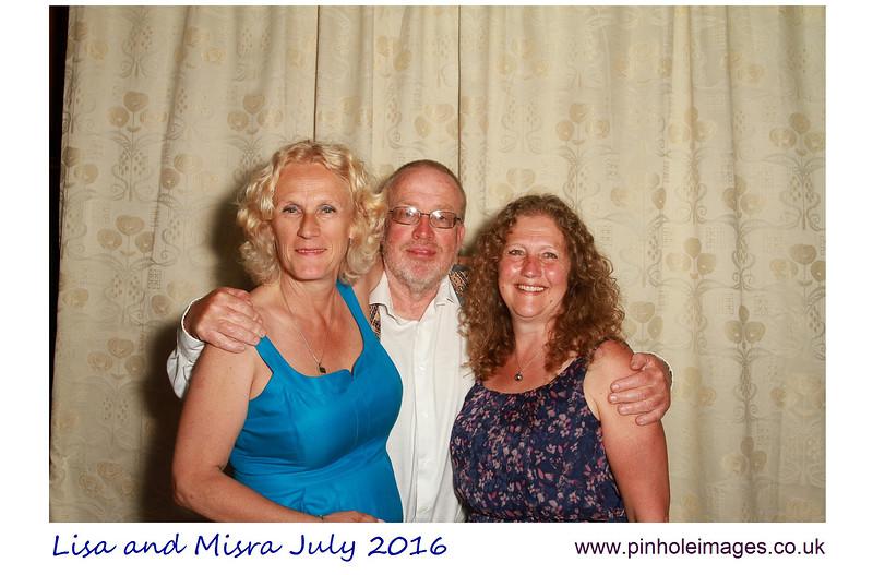 Pinhole Photobooth-210716