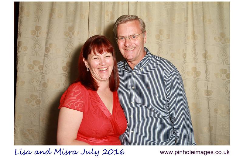 Pinhole Photobooth-210845