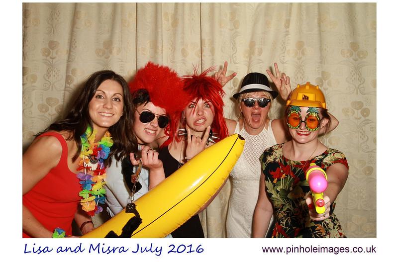 Pinhole Photobooth-204252