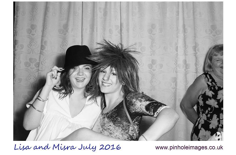 Pinhole Photobooth-210402