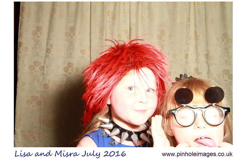 Pinhole Photobooth-211831