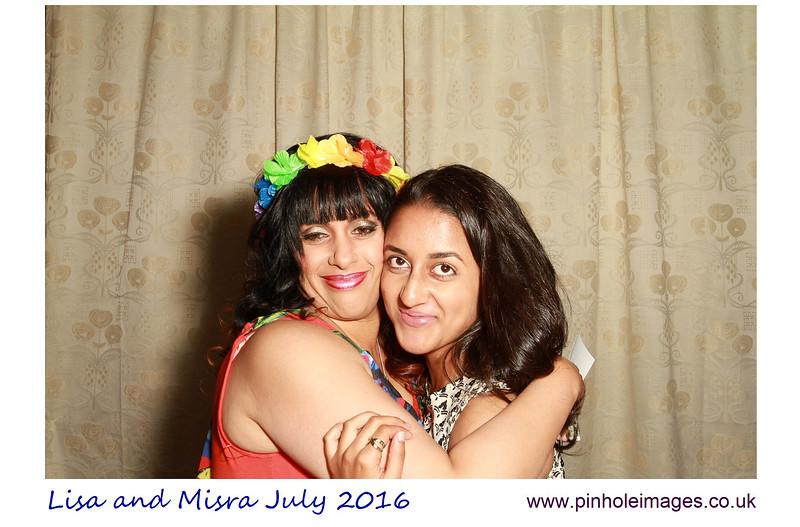 Pinhole Photobooth-203551