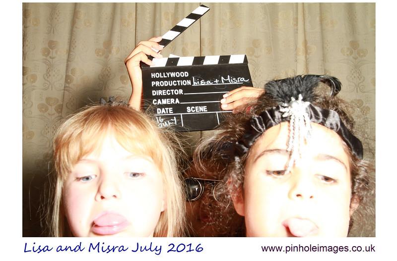 Pinhole Photobooth-195057