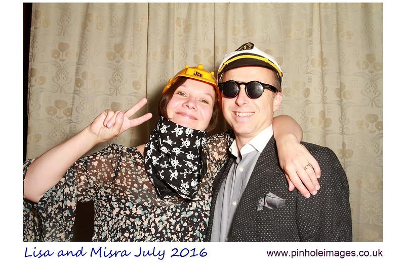 Pinhole Photobooth-211631