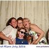 Pinhole Photobooth-202635