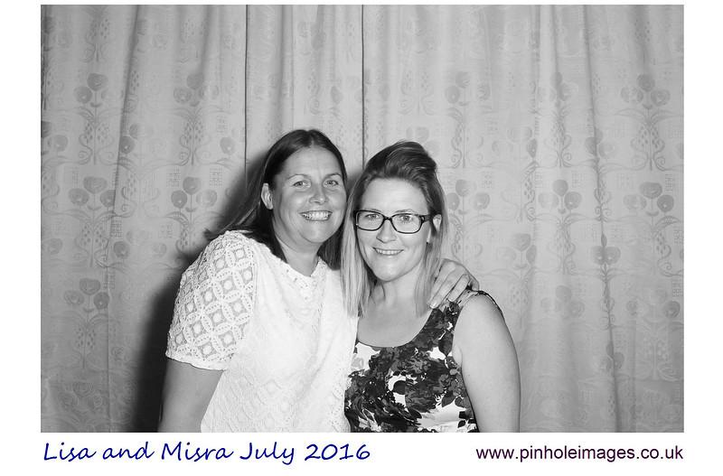 Pinhole Photobooth-202711