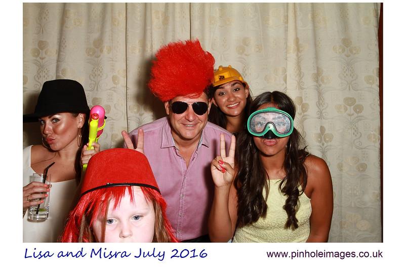 Pinhole Photobooth-185655