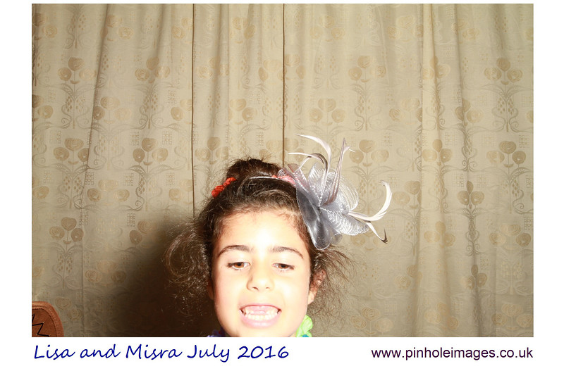 Pinhole Photobooth-195500
