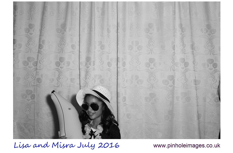 Pinhole Photobooth-202742