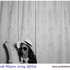 Pinhole Photobooth-202742