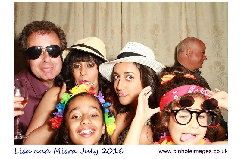 Pinhole Photobooth-203447