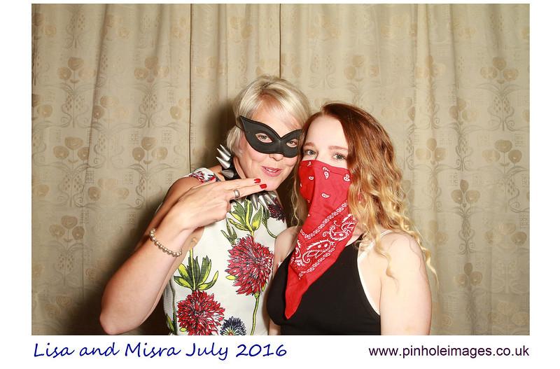 Pinhole Photobooth-201621