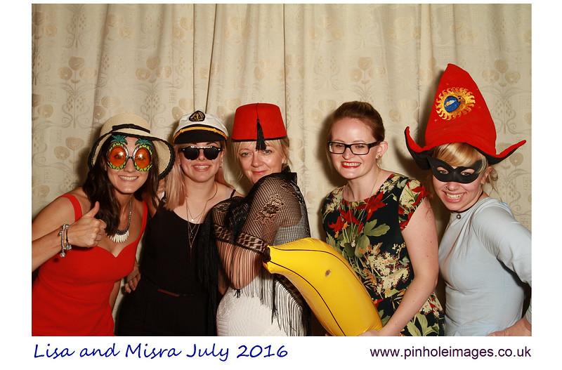Pinhole Photobooth-204408