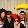 Pinhole Party Cart-231459