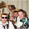Pinhole Party Cart-221347