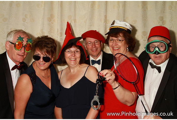 Not Your Average Photobooths-212229