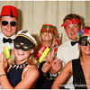 Not Your Average Photobooths-202108