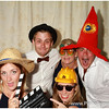 Not Your Average Photobooths-221550