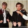 Not Your Average Photobooths-231247
