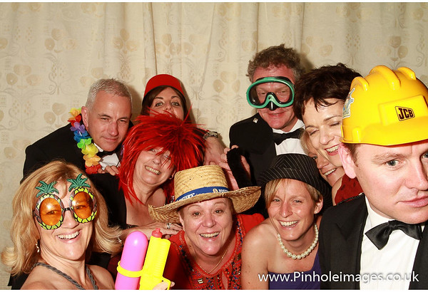 Not Your Average Photobooths-211200