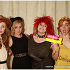 Not Your Average Photobooths-223136
